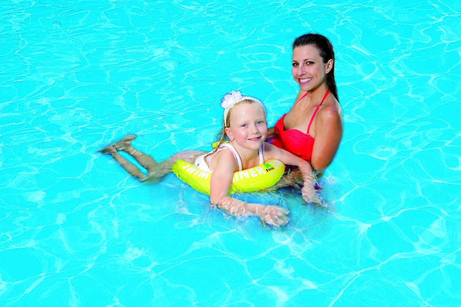 "The orange SWIMTRAINER ""Classic"" Orange is the 2nd step in FREDS SWIM ACADEMY'S learn to swim system and is used for teaching perfect arm and leg movements.  Fred baby swim trainer kids swimming training with strap harness  Specially designed for small children with an approximate weight of 15 kg to 30 kg and is suited for beginners and advanced learners.  Fred baby swim trainer kids swimming training with strap harnessFreds baby swim trainer  CLICK HERE FOR MORE SWIMMING TOOLS  freds swim academy baby swim trainer swim float 宝宝婴儿幼儿安全游泳圈freds swim academy baby swim trainer swim float 宝宝婴儿幼儿安全游泳圈freds swim academy baby swim trainer swim float 宝宝婴儿幼儿安全游泳圈freds swim academy baby swim trainer swim float 宝宝婴儿幼儿安全游泳圈freds swim academy baby swim trainer swim float 宝宝婴儿幼儿安全游泳圈freds swim academy baby swim trainer swim float 宝宝婴儿幼儿安全游泳圈freds swim academy baby swim trainer swim float 宝宝婴儿幼儿安全游泳圈freds swim academy baby swim trainer swim float 宝宝婴儿幼儿安全游泳圈freds swim academy baby swim trainer swim float 宝宝婴儿幼儿安全游泳圈freds swim academy baby swim trainer swim float 宝宝婴儿幼儿安全游泳圈freds swim academy baby swim trainer swim float 宝宝婴儿幼儿安全游泳圈freds swim academy baby swim trainer swim float 宝宝婴儿幼儿安全游泳圈freds swim academy baby swim trainer swim float 宝宝婴儿幼儿安全游泳圈freds swim academy baby swim trainer swim float 宝宝婴儿幼儿安全游泳圈freds swim academy baby swim trainer swim float 宝宝婴儿幼儿安全游泳圈freds swim academy baby swim trainer swim float 宝宝婴儿幼儿安全游泳圈freds swim academy baby swim trainer swim float 宝宝婴儿幼儿安全游泳圈freds swim academy baby swim trainer swim float 宝宝婴儿幼儿安全游泳圈freds swim academy baby swim trainer swim float 宝宝婴儿幼儿安全游泳圈"