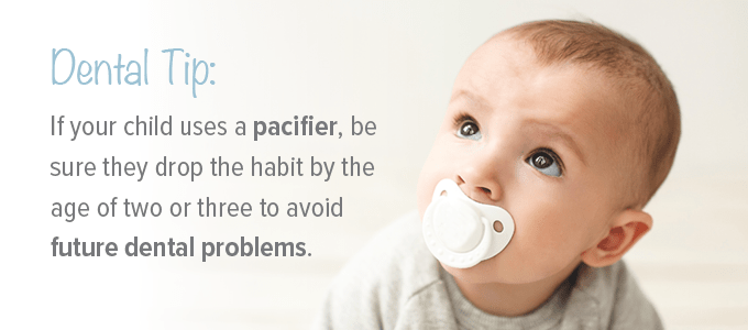 baby soother and baby pacifier