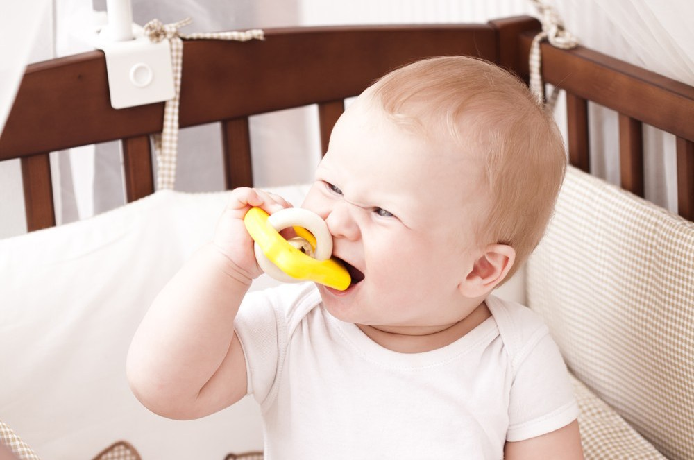 baby rattles and teethers activity toys