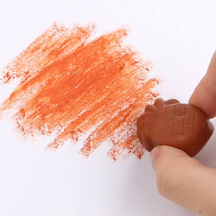 joan miro beeswax food grade non toxin crayons
