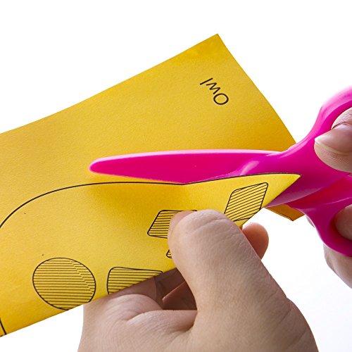 joan miro jar melo paper cut