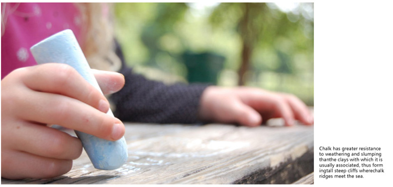 joan miro jar melo dust free outdoor washable chalk