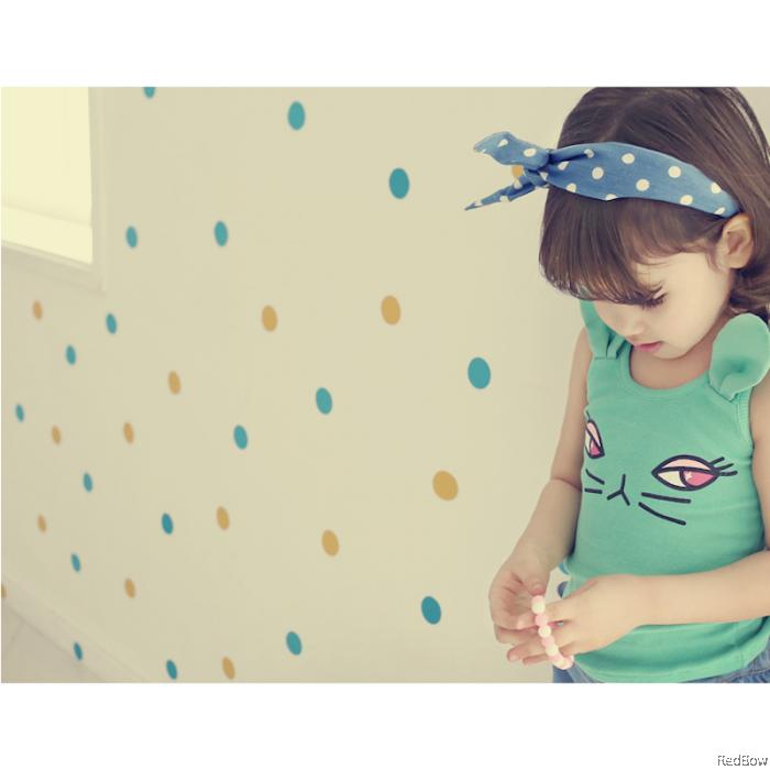 little baby girl pretty head band 小女孩气质舒服可爱头饰