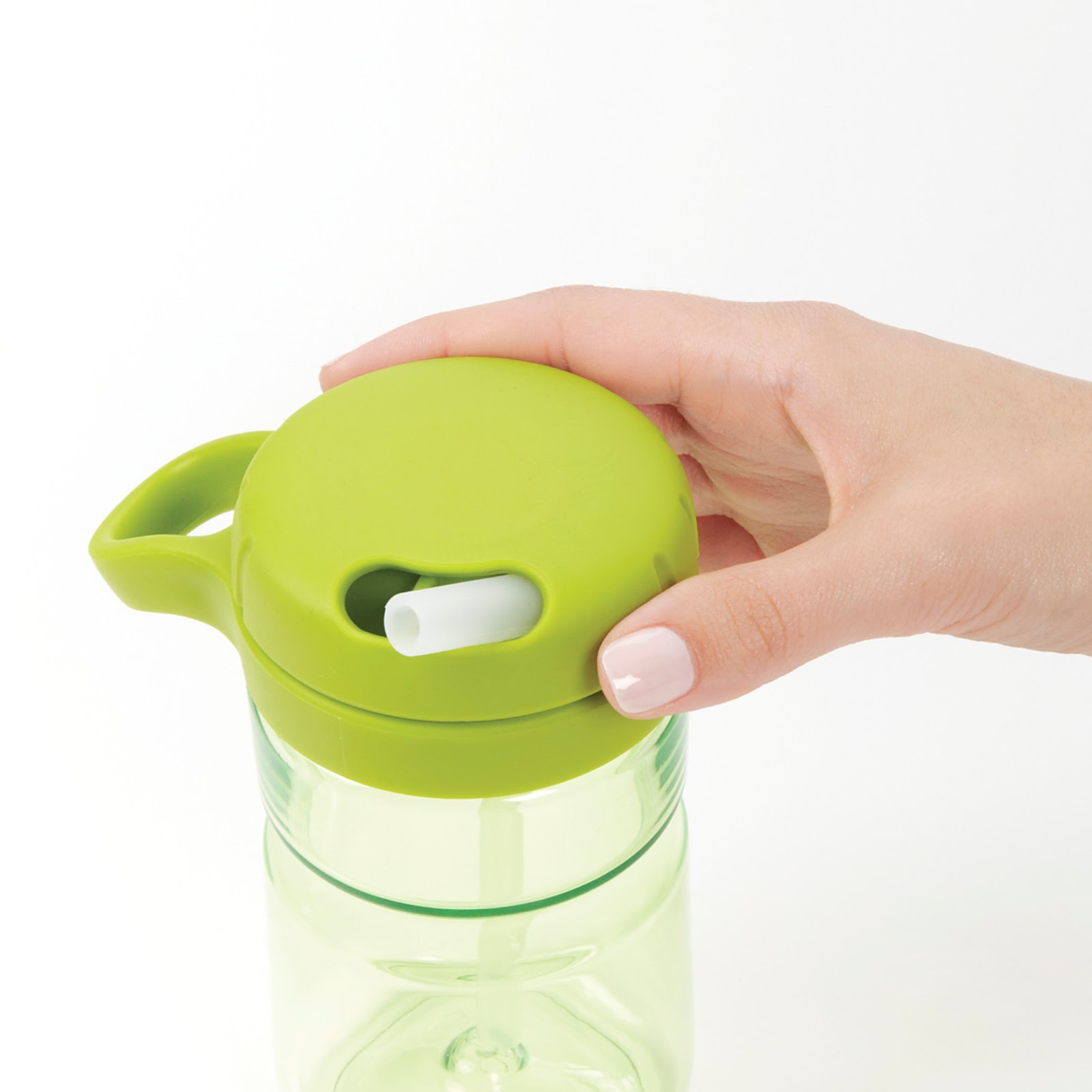 oxo tot water bottle