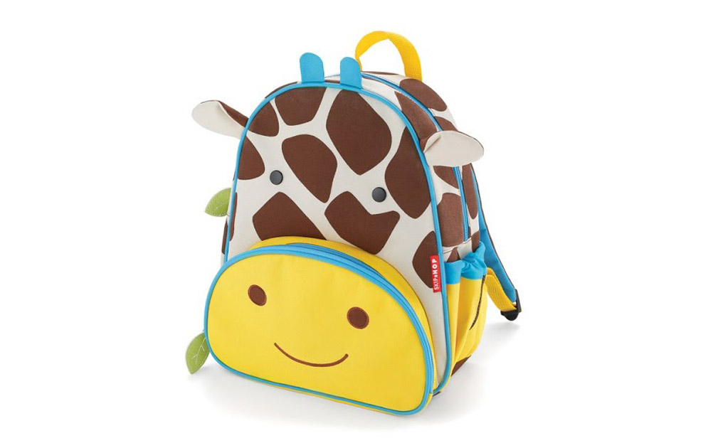 little kid school backpack