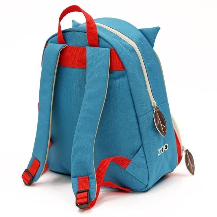 skip hop zoo little kid school backpack